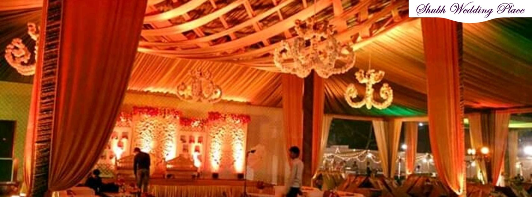 Tent House Gurgaon
